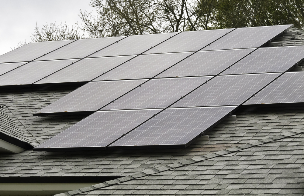 Making the jump to solar is a big choice, but it doesn't have to be difficult.  Here are some important things to know before going solar