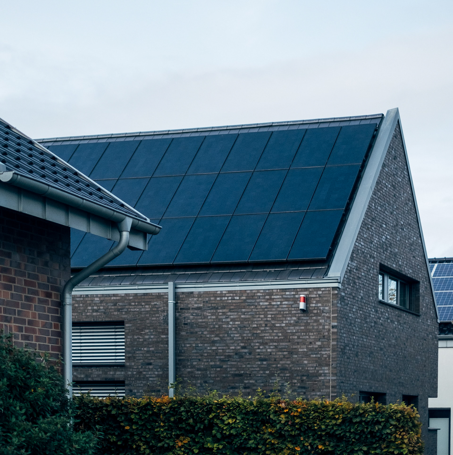 Will Solar increase the value of my home? Read our blog to find out!